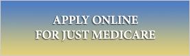 health insurance medicare