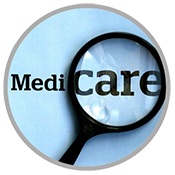 what is part b medicare