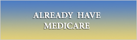what is medicare part c