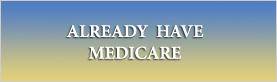 medicare health insurance plans