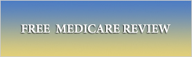 filing for medicare at age 65