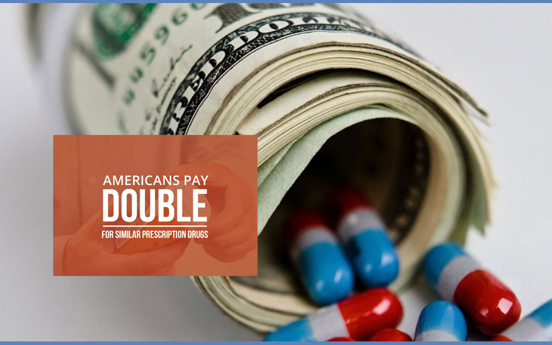 The Latest Battle in the Prescription Drug Coverage Wars