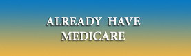 medicare part a insurance companies
